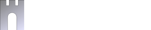 Old Castle Web Solutions