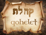 Qohelet Theme